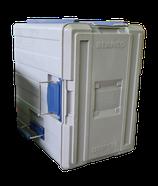 Blancotherm BLT 620 KUS Wärmebox *gebraucht*