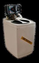 Wasserenthärter MC-N 20 *Ausstellungsgerät