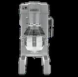 Planetenrührmaschine HSM-30