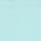vert d'eau (robe)