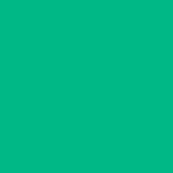 Vert émeraude (Claudine)