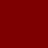 Brique (robe)