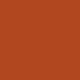 rouille (robe)