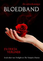 Bloedband (nieuwe cover)