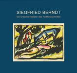 Siegfried Berndt