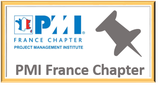 PMI France Chapter