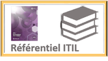 Guide ITIL®4 Foundation