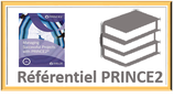 Guide PRINCE2®