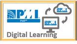 PMP Digital Learning