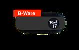 3 x Häufchenhelfer, B-Ware