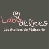 PREPARATION PRATIQUE CAP PATISSERIE 2019/2020 DUREE FORMATION: 49H ou 100H