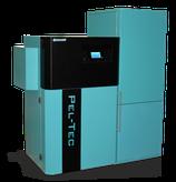Centrometal PEL-TEC 12 mit Lambdasonde