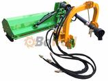 TT-Agrar Böschungsmulcher leicht BCRL-125