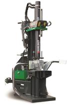 Robust R16-EK 400 V Profiline