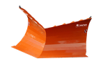PSSHV-03