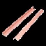 Kantenschutzleisten 600 mm lang