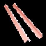 Kantenschutzleisten 1100 mm lang