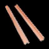 Kantenschutzleisten 1000 mm lang