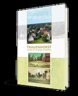 Frauenhorst
