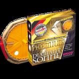 Premium Diamantsonne