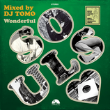 DJ Tomo / Wonderful Souls