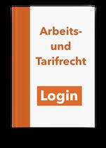 E-Bibliothek Arbeits- und Tarifrecht