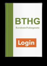 E-Bibliothek BTHG