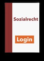 E-Bibliothek Sozialrecht