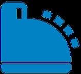 RZA Kassensoftware für 12 Monate