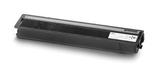 Toner schwarz - PN: 46564704