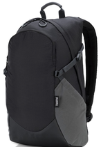 Lenovo ThinkPad Backpack