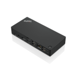 ThinkPad USB-C Dock Gen2