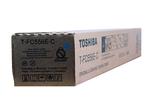Toner T-FC556EC cyan