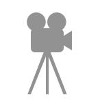 アシスタントカメラマン(ムービー) 1日(8時間)あたり