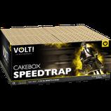 VOLT! Speedtrap ( Verbundfeuerwerk )