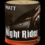 #Watt Night Rider
