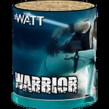 """#WATT """"Warrior"""""""