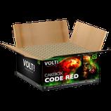 VOLT! Code RED (Verbundfeuerwerk)