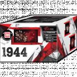 """Piromax """"1944"""""""
