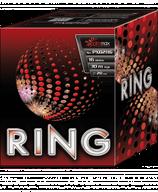 Piromax Ring
