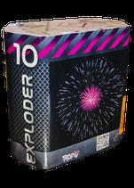 Tropic Exploder10