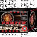 Piromax Panzer