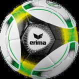 SET Erima Hybrid LITE 350 Größe 5