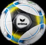 SET Erima Hybrid LITE 350 Größe 4