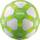 SET JAKO Striker Light 290g Größe 3