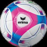 SET Erima Hybrid LITE 290 Größe 3