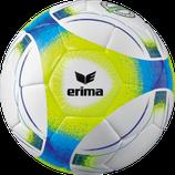 SET Erima Hybrid LITE 290 Größe 4