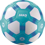 SET JAKO Striker Light 350g Größe 4