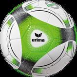 SET Erima Hybrid Größe 5