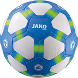 SET JAKO Striker Light 290g Größe 4